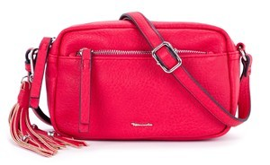 Tamaris Accessoires Adele Damen Tasche rot 30472,600