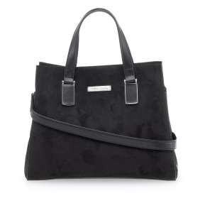Bild 1 - Tamaris Accessoires NADINE Handbag Damen schwarz