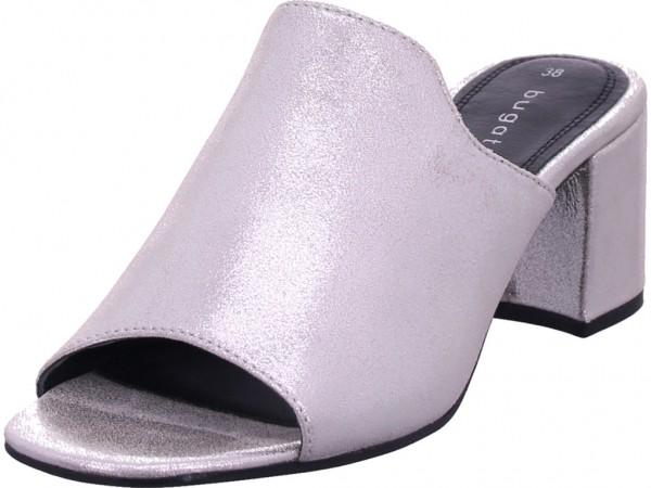 Bugatti Damen Pantolette Sandalen Hausschuhe Sonstige 411679913900 1300