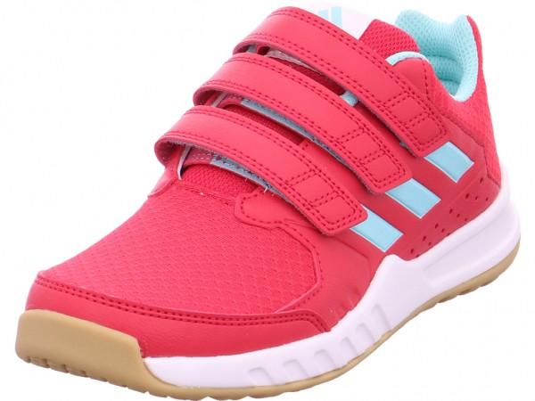 Cf Adidas Sneaker Fortagym K enepnkeneaquft Cg2680 Rot Mädchen wk0P8On