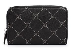 Tamaris Accessoires Anastasia Damen Tasche schwarz 30114,100