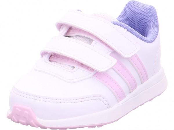 Adidas VS SWITCH 2CMF INF Baby - Mädchen Sneaker weiß DB1926
