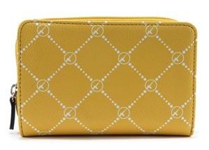 Tamaris Accessoires Anastasia Classic Babys Tasche gelb 30114,460