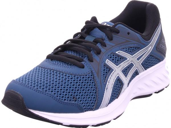 Asics Herren Sneaker blau 1011A167-406