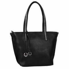 Gabor Tasche schwarz 7810-60