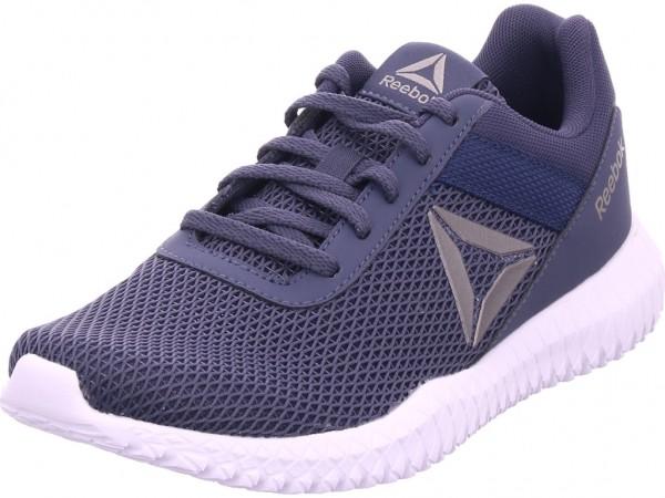 Reebok REEBOK FLEXAGON ENERGY TR,HERN Herren Sneaker blau DV6048