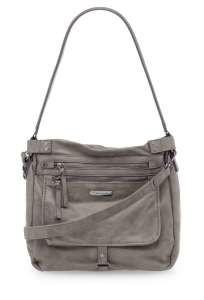 Bild 1 - Tamaris Accessoires ULLA Hobo Bag grün