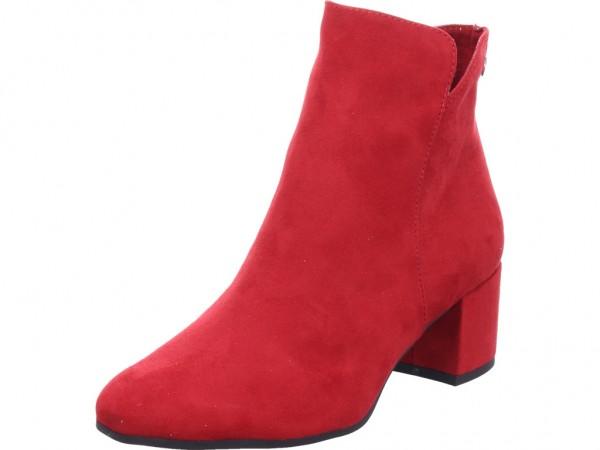 Suchergebnis auf für: rote stiefeletten Tamaris