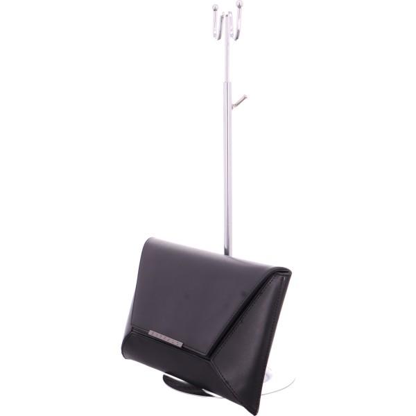 BUFFALO Damen Tasche schwarz BAG 14907 Black