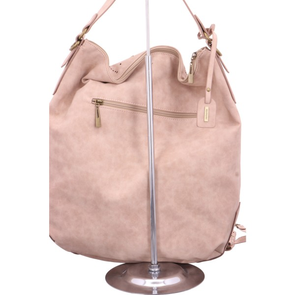 Remonte Tasche beige Q0384-31