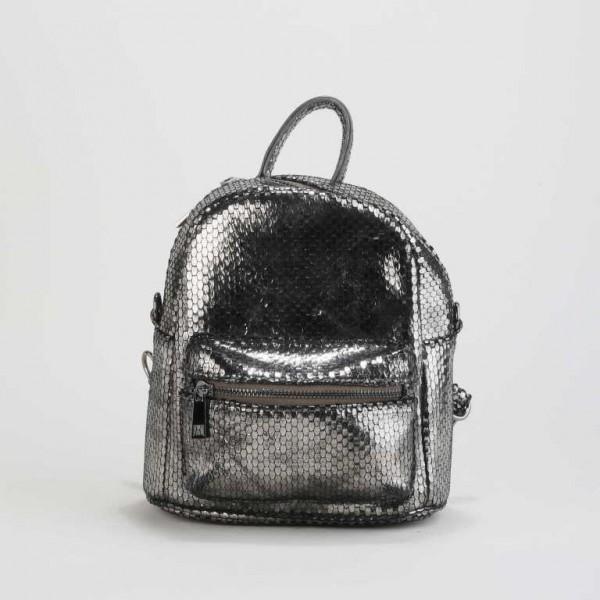 BUFFALO Tasche schwarz 4103019