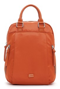 Tamaris Accessoires Anna Damen Tasche orange 30337,610