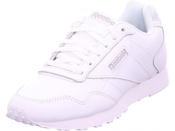 Bild 1 - reebok CN2142 Damen Sneaker weiß