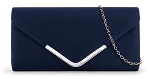 Tamaris Accessoires Amalia Tasche blau 30454,500