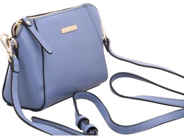 Bild 1 - Bulaggi Tasche blau 50057.40
