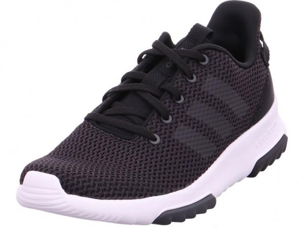 Adidas Herren Sneaker schwarz DA9306