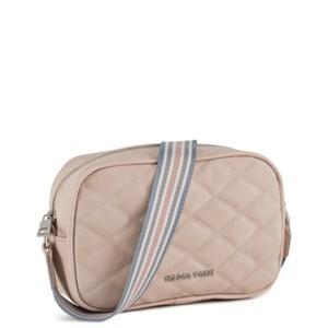 Marco Tozzi Handtaschen Damen Tasche rot 2-2-61017-22/521-521