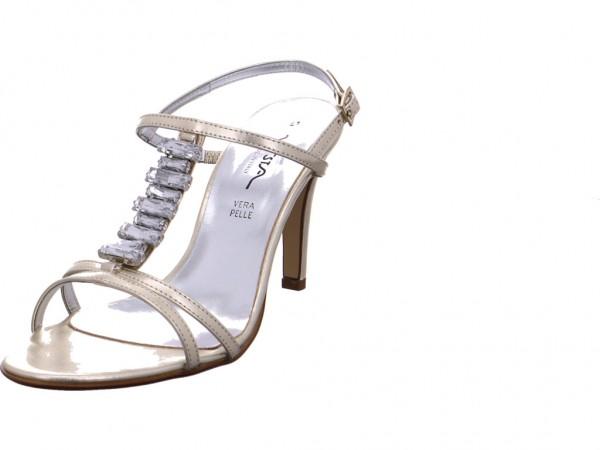 Bild 1 - vista Sandale Sandalette Sonstige 310A250